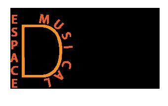 Ecole de musique de Saint-Héand - La Gimond