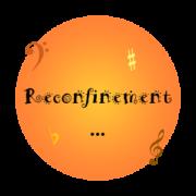 Reconfinement