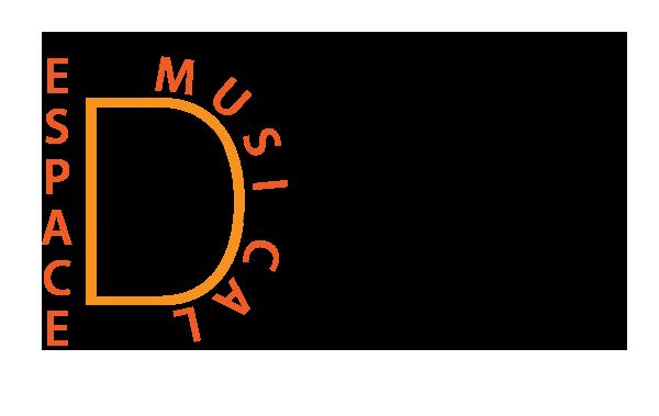 Notre super logo !